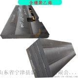 工作箱含硼聚乙烯板材廠家