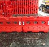 供甘肃兰州三眼水马和武威公路水马生产