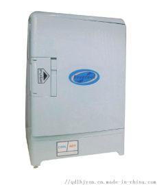LB-8000F型 自动水质采样器