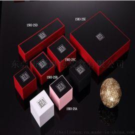 冠琳包装盒有限公司定制各种礼品盒包装盒