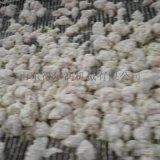 全自动鸡排鸡米花上粉机 上浆机 鸡米花生产线设备