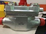 丹佛斯ICLX32-40電磁閥 ICLX50-65-ICLX100-150兩級開啓電磁閥