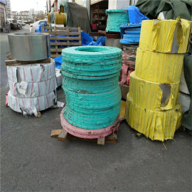 316L不锈钢板厂家报价  厦门310S耐高温钢板