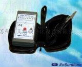 正品斯萊德SL-030表面電阻測試儀SL-030B