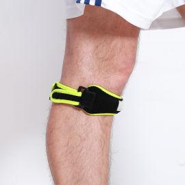 户外运动防护护膝跑步骑行稳定膝关节 髌骨带
