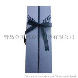 **定制异形纸箱/异形包装盒/异形彩盒