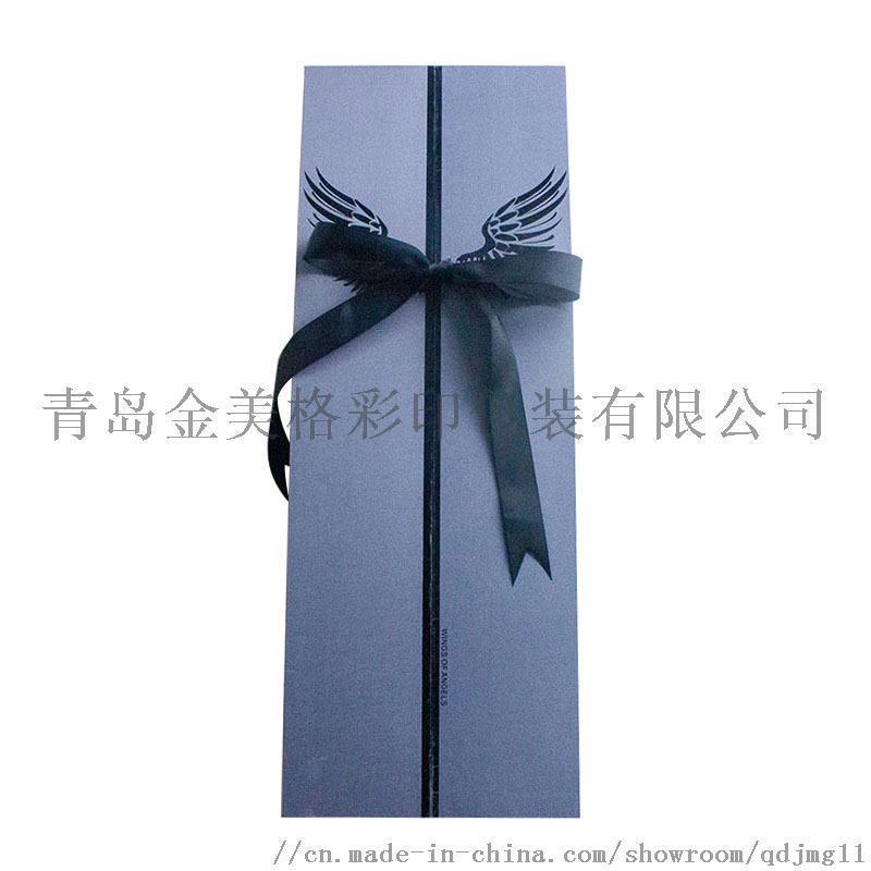 即墨定製異形紙箱/異形包裝盒/異形彩盒