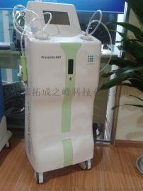 医用五官清洗仪产品设计模具制造注塑生产