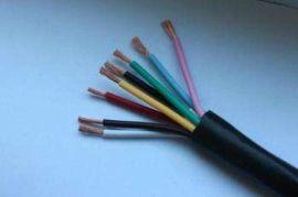 KFGP KFV KFF 耐高温电缆