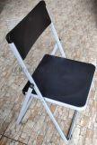 塑料培訓椅*塑料椅子休閒椅廠家*培訓椅會議椅廠家