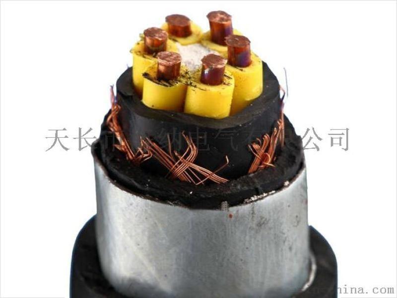 IA-KYVR控制信號  電纜