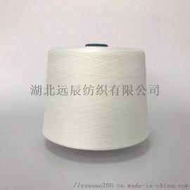 汉川603涤纶电脑绣花线长期供应