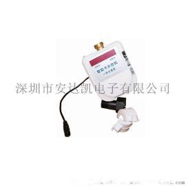 水控机方案 液晶屏显示水控机
