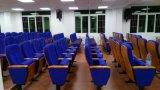 深圳礼堂椅、会议室礼堂椅、 软包礼堂椅