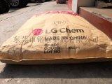 LG化学 LUPOY SP8010T 硅共聚PC