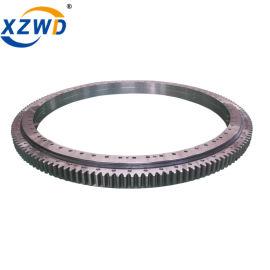 徐州万达生产 长螺旋工程钻机 回转支承 轴承