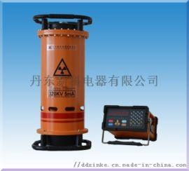 高能型XT3205P-XK80陶瓷管周向平靶