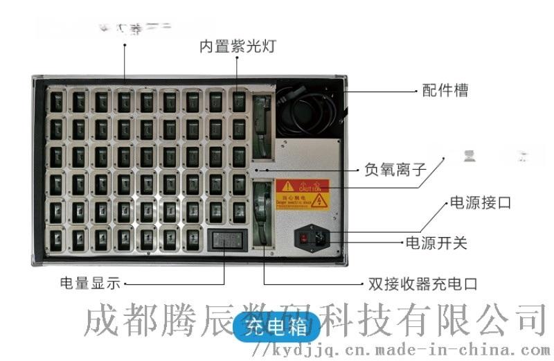 天津团队讲解器一对多讲解大型会议博物馆解说讲解器