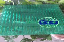 濟寧pc板廠家,濟寧陽光板,濟寧溫室大棚