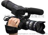 专业摄像机维修 安徽低价维修摄像机