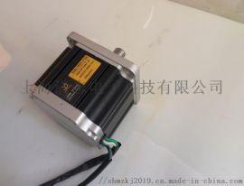 金友 750W8000转AC220V无刷直流电机 无级调速正反转