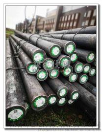 成都现货45#碳结钢 40Cr合结钢 特种合金钢