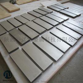 鈦合金板 光亮面鈦板,一諾特板材