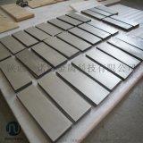 钛合金板 光亮面钛板,一诺特板材