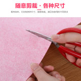 手套抹布家務清潔家用