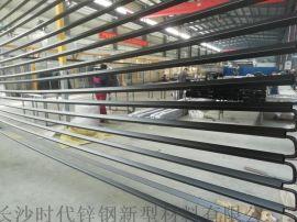 锌钢护栏厂家,专业制造护栏