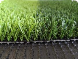 足球场仿真人造草坪3公分免冲砂足球草