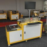實驗用色母粒過濾值設備 錫華壓濾值儀器