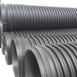 湖南B型結構壁管增強螺旋管dn600塑料管售價