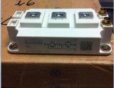 西门康IGBT模块SKM200GB125D