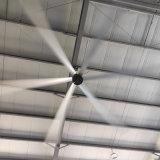 工業廠房工業大風扇工業風扇吊扇大吊扇