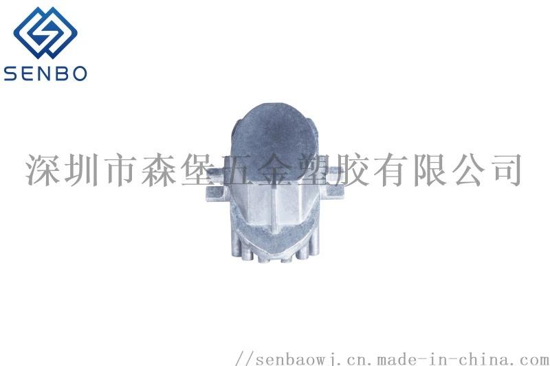 深圳東莞OEM代加工壓鑄五金零件