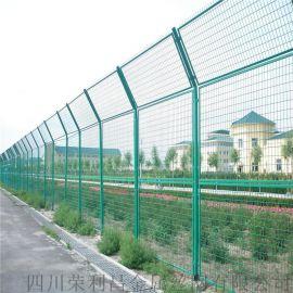 成都桥梁护栏网,成都球场围栏网,成都高速护栏网