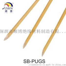 聚氨酯玻璃纤维套管