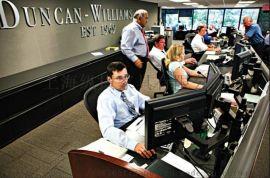 英国das金融交易台|银行金融台|银行操作台