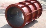 咸宁盘扣架钢支撑贝雷架工字钢平面圆柱护栏钢模板租赁