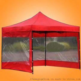 广州帐篷厂透明围布帐篷