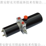 YBZS - E0.5S1T101/1雙向動力單元
