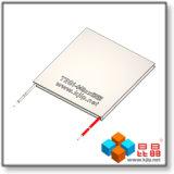 TEG1-031xx6262半導體發熱片