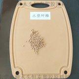 木粉纖維木塑料601 植物纖維母粒木塑複合材料