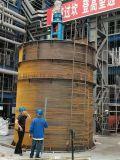四川304立式不锈钢油罐厂家, 德阳弘顺油罐