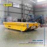重載運輸搬運設備平臺車蓄電池軌道鋼輪升降搬運小車