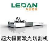 20000W超大功率激光切割机的使用步骤