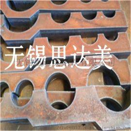 Q345D钢板切割,特厚钢板零割,钢板加工销售