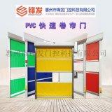 惠州风淋室不锈钢自动门厂家