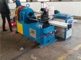 重慶萬州小導管尖頭機小導管尖頭機生產商